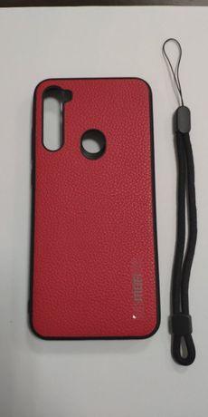 Чехол Redmi Note 8T