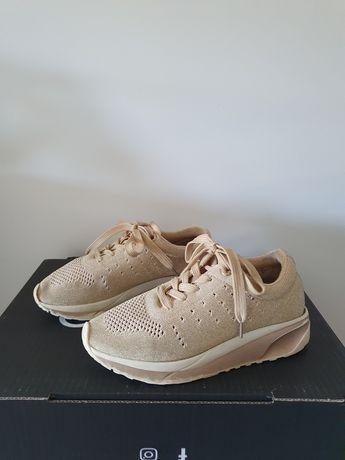Sneakersy Xti rozm. 35