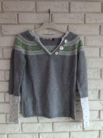 Sprzedam damski sweter ROXY