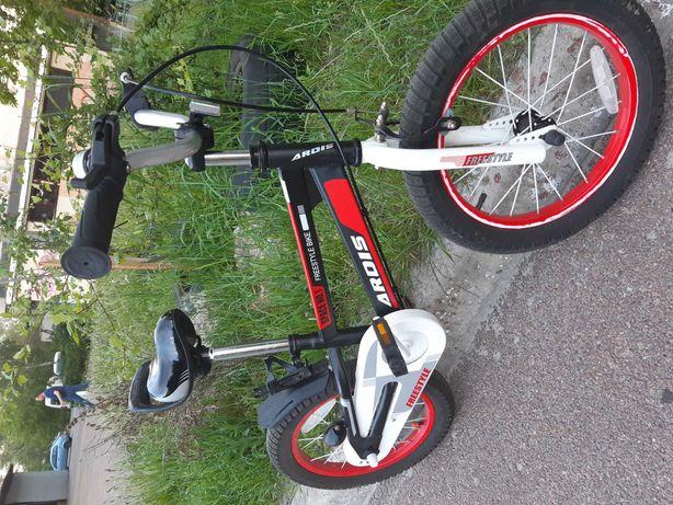 Продается велосипед ARDIS, в отличном состоянии