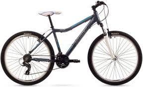 Rower MTB Romet Jolene 26 3,nowy,raty,gwarancja