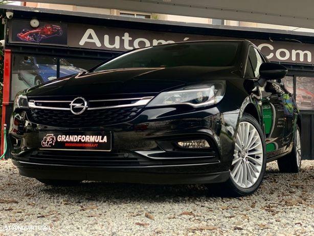 Opel Astra ver-1-6-cdti-dynamic-s/s