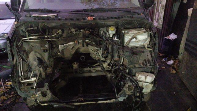 СТО, ремонт авто любой сложности, марки, диагностика, ГБЦ, ДИЗИЛЬНЫЕ.