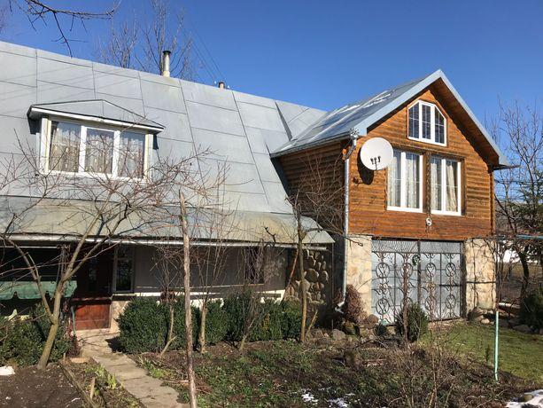 Продається Будинок, центр Перегінське