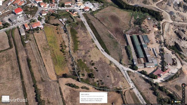 Terreno  Venda em Almargem do Bispo, Pêro Pinheiro e Montelavar,Sintra