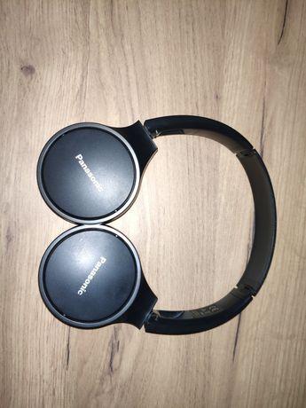 Słuchawki Panasonic 400b Bluetooth
