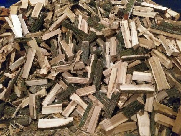 Продам дрова Акации и Дуба