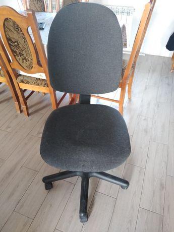 Witam sprzedam fotel