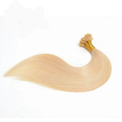 Włosy słowiańskie nowe