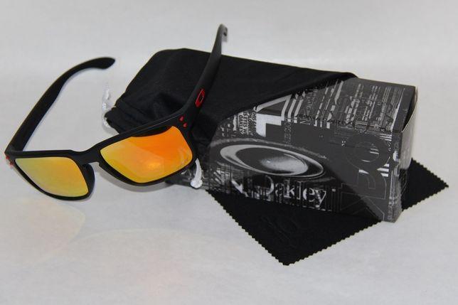 Óculos de Sol Oakley Novos na caixa
