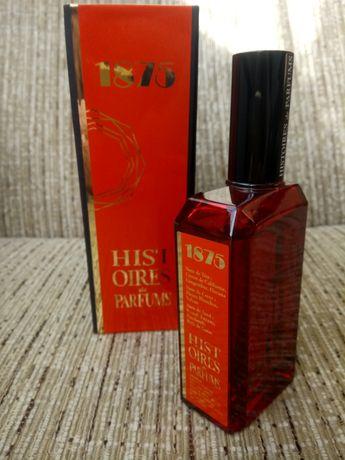 Histoires de parfums 1875 carmen bizet absolute духи