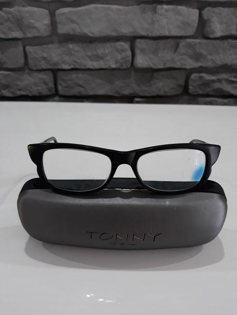 Oprawki do okularów / okulary dziewczynka