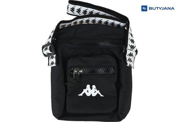 Мужская сумка Kappa