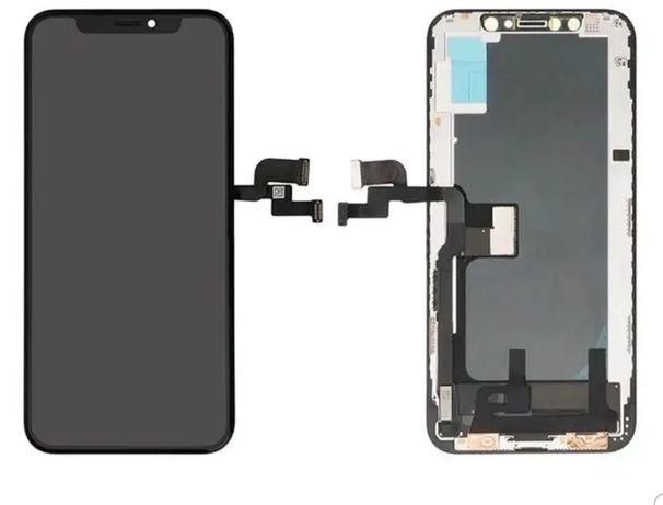Ecra display iphone xs