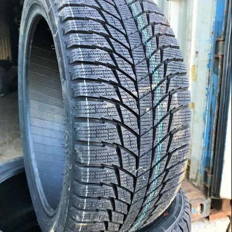 Купить зимние шины резину покрышки 255/45 R18 + 235/50 R18 гарантия+