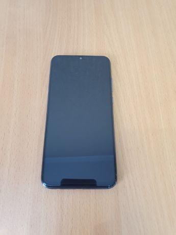 Huawei Honor 10 lite 6/128Gb LTE Black