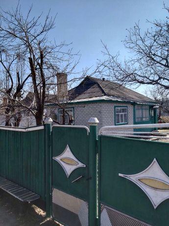 Предлагаем к продаже хорошенький дом в с. Яснозирья Черкасского района