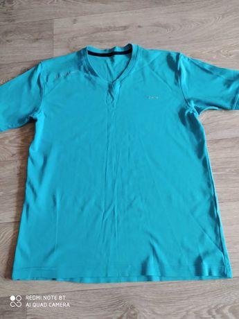 Пакет мужской одежды,Майки, футболка, кофта, xl,