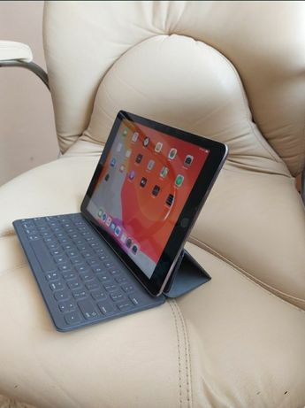 "iPad 2019 Air3 10,5"" + Sim/LTE   2018/2017/2019/Pencil Клавиатура"