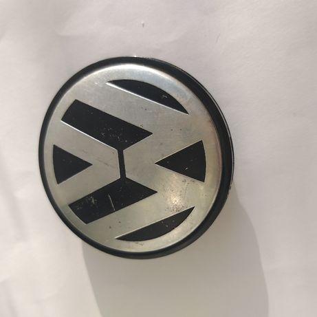 Значок фольксваген, Volkswagen, оригинальное