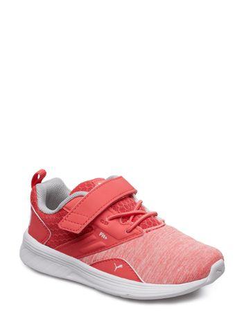 Sneakersy dziecięce PUMA NRGY COMET 23