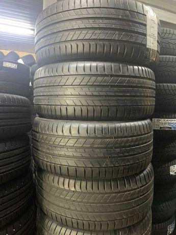 R16 R17 R18 R19 205/215/225/245/255/35/40/45/50/55/60 Шини Michelin