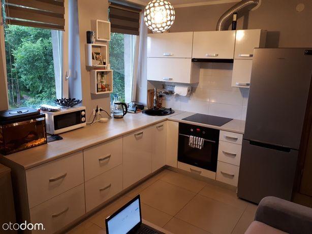 Wynajmę mieszkanie w Czechowicach Dziedzicach