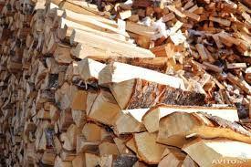 Доставка колотих дрів в Святопетрівське