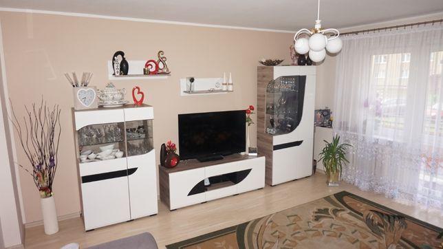 Mieszkanie, 3 pokoje, 64 m2, osiedle Niebrów.