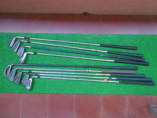 Tacos de golf golfe nº 7 - vários