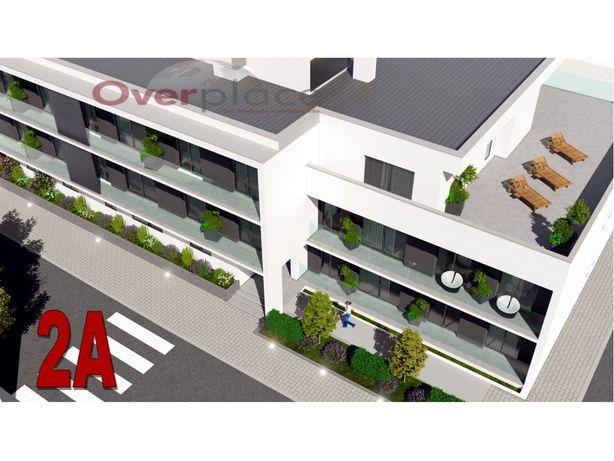 Apartamento T3 Venda Peniche