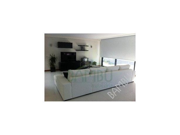 Moradia T4+1 Duplex Venda Viana do Castelo