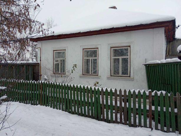 Продаеться дом!!!