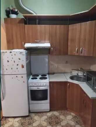 Продам 1 комнатную квартиру ул. Ат. Головатого