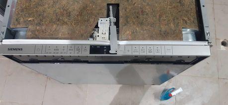 Посудомоечная машина Siemens (Сименс) 60 см