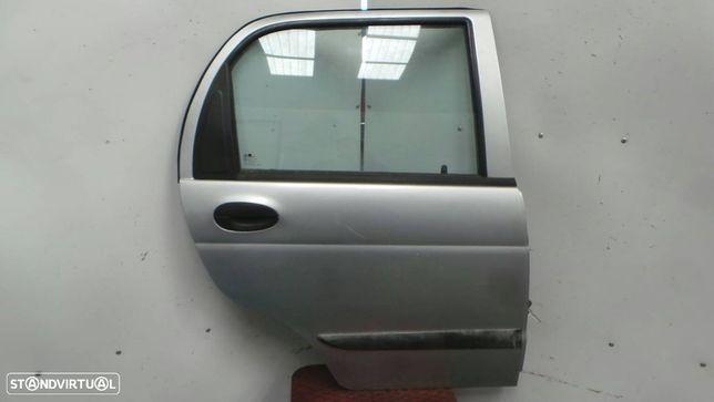 Porta Trás Direita Daewoo Matiz (M100, M150)