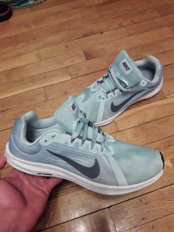 Кроссовки Nike Downshifter 8 оригинал
