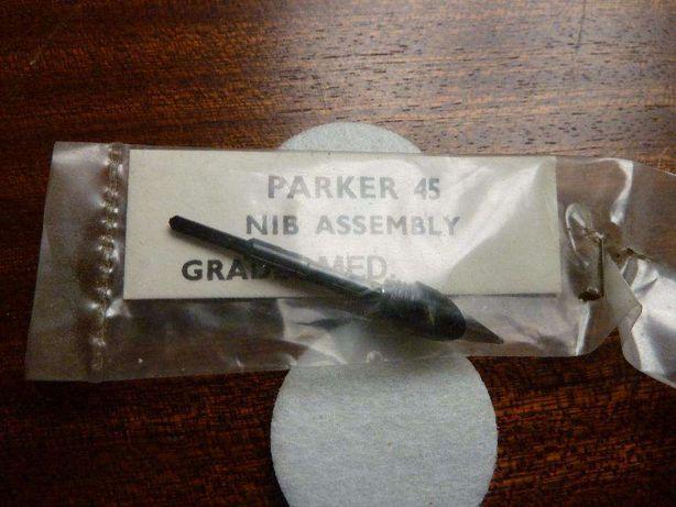 Parker 45
