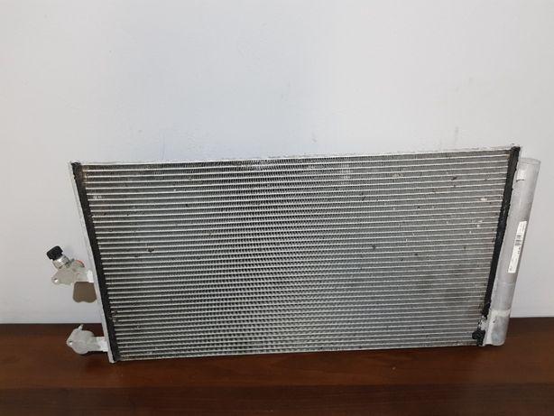VOLVO XC90 II Chłodnica Klimatyzacji 2.0
