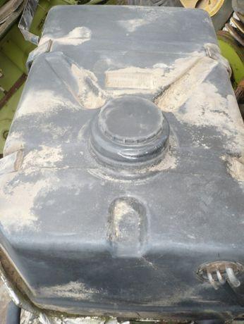 Zbiornik Paliwa Renault 110,14 110,54 120,54 120,14 155,54 160,94../.