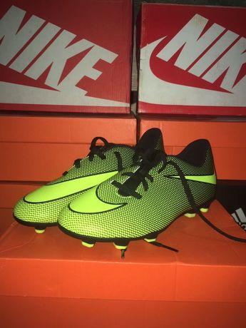 Nike, phantom