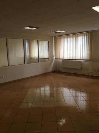 Lokal użytkowy pod każdą działalność i dowolną adaptację 2 Piętro 130m