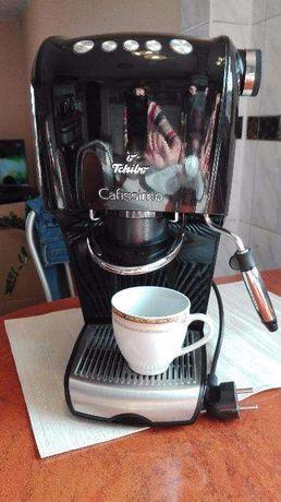 Sprzedam Ekspres do kawy i herbaty Cafissimo