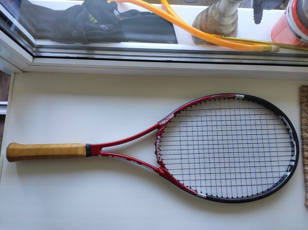 Ракетка теннисная Head Prestige Pro