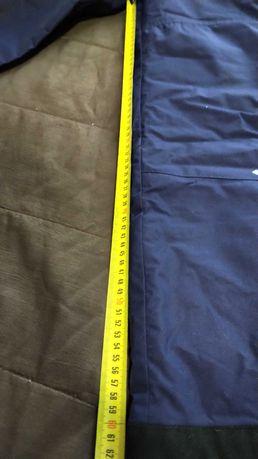 Columbia брюки лыжные детские