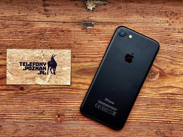 Apple iPhone 7 - 128GB - Wszystkie Kolory - Poznań Półwiejska 11