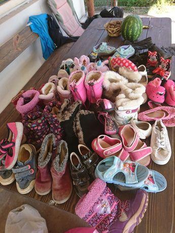 Обувь,сапоги,тапки26-27-28-29размер