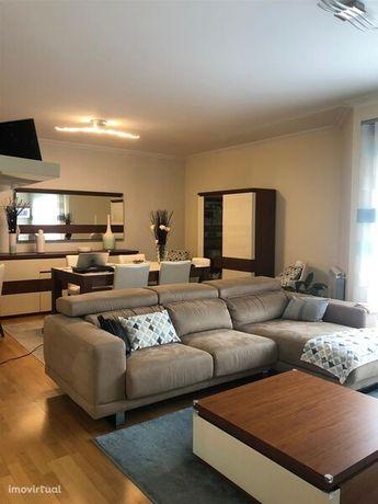 Apartamento Moderno T3 Covilhã