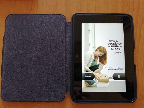 Планшет Amazon Kindle Fire HD 16Gb