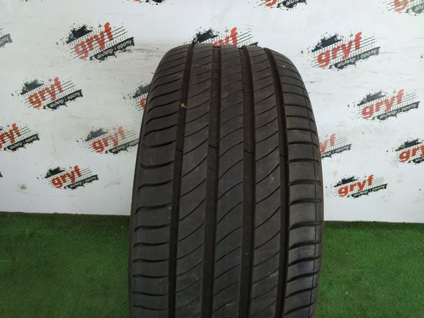 Opona 245/45/R18 Michelin Primacy4